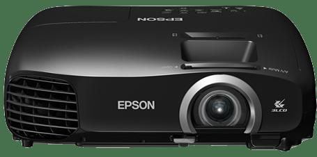 Epson-TW-5200