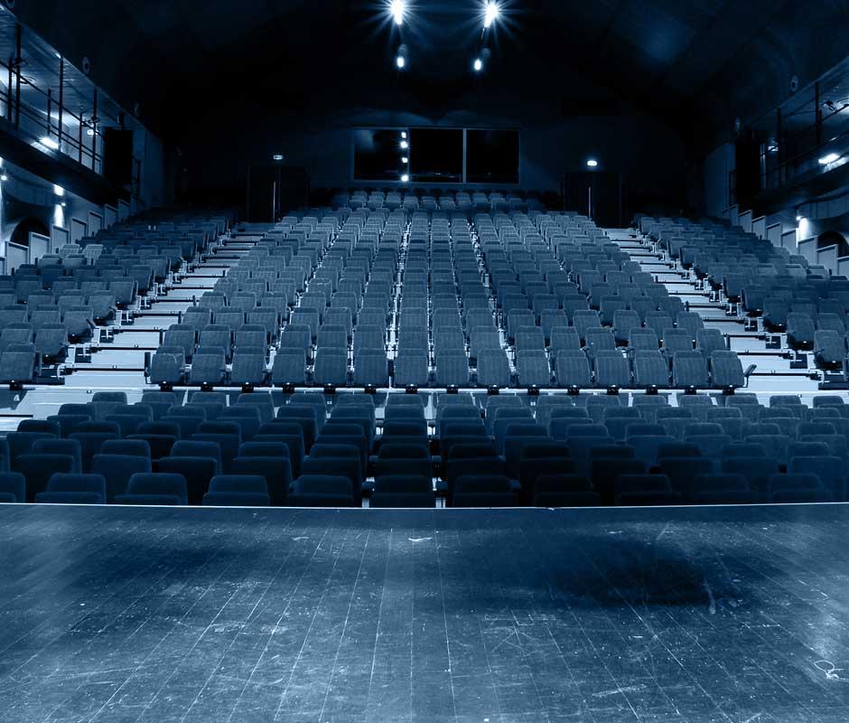 Auswahlmenü Veranstaltungstechnik, Projektionstechnik, Konferenztechnik, Medientechnik, Leinwände,Bühnentechnik, Showtechnik, Tagungstechnik, Tontechnik