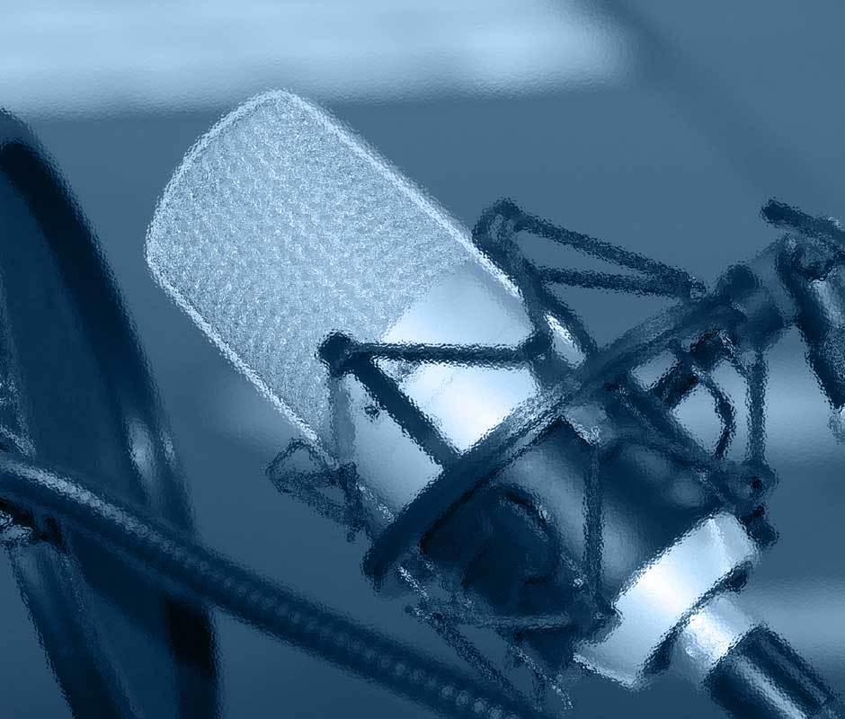 Sennheiser ME36 und Line6 Funkmirofone für Events und Veranstaltungen ausleihen