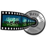 Revosoft - Veranstaltungstechnik, Medientechnik und IT-Lösungen