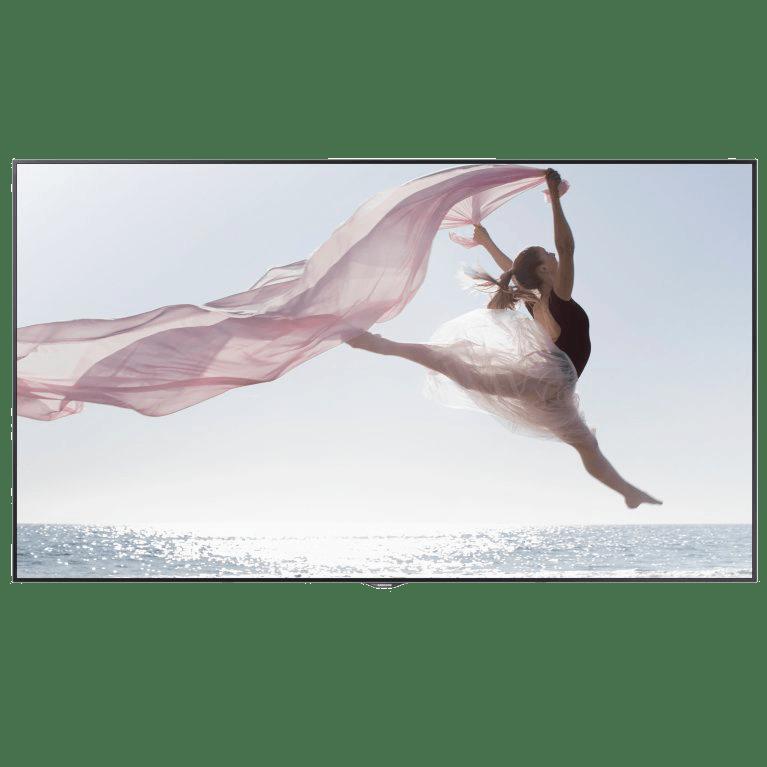 Samsung ME95C LCD Monitor mit über 200 cm Bildbreite