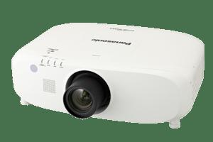 Panasonic-PT-EZ580