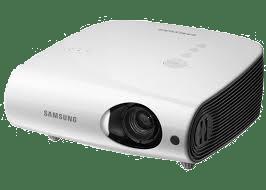Samsung-SP-L250W