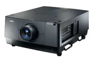 SANYO_PLC-HF15000L