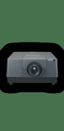 Der Panasonic PT EX16K XGA LCD Projektor ist mit 16.000 ANSI Lumen für mittlere und große Veranstaltungen, Public Viewings, Kongresse, Events sowie den Showeinsatz gedacht und kann in Kombination mit Hellraumleinwänden auch als Tageslichtprojektor überzeugen.